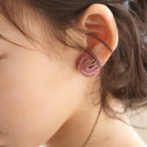 エイリン-Tutu Earing A