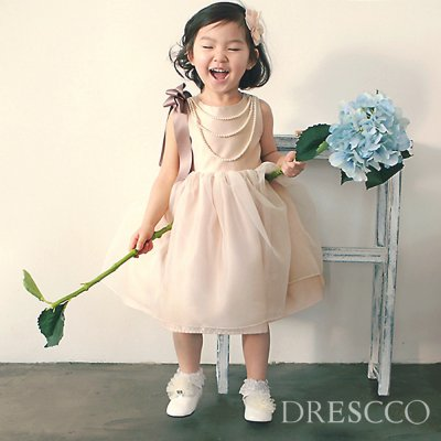2b99e95e8a56e デザイナーズ子供ドレス・キッズドレス、子供スーツの専門店DRESCCO(ドレスコ)