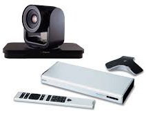 Polycom Group310 EagleEyeIVモデル