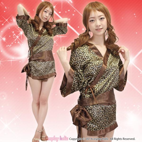 和服 コスプレ 女豹衣装 激安通販