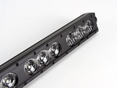 Led light bar tgs official online shop delica d5outlanderfj led light barled mozeypictures Image collections