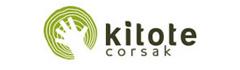 kitote corsak -キトテ工作- 北海道美瑛町で自然にもひとにも寄り添ったものづくりに取り組んでいます。