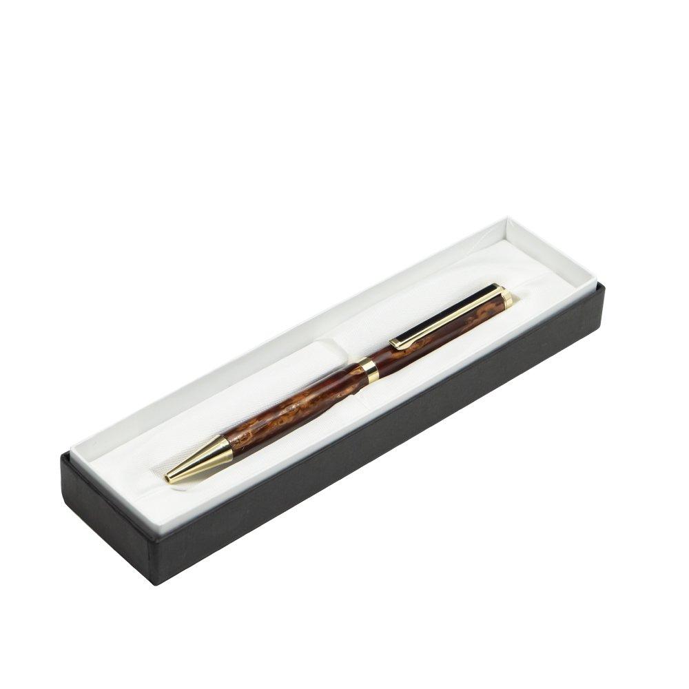 ボールペン DX