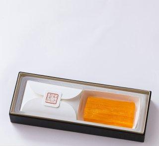 鶏卵素麺 1本入