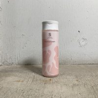 Punica Essen Autumn/Winter  シャンプー ( 250ml )