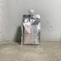 Punica Essen Autumn/Winter シャンプー ( 1000ml )