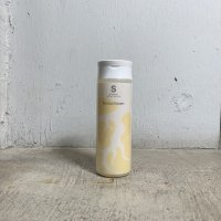 Punica Essen Spring/Summer シャンプー ( 250ml )
