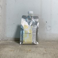 Punica Essen Spring/Summer シャンプー ( 1000ml )
