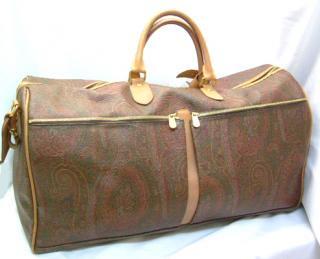 9460e51920e1 ETRO - 中古ブランド品が激安・格安。ブランドリサイクルのBRand UNO(ブランド・ウノ)