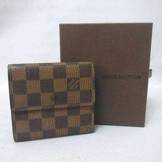 938867768e76 LOUIS VUITTON - 中古ブランド品が激安・格安。ブランドリサイクルの ...