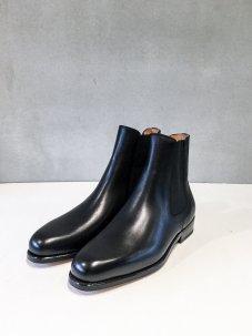 F.LLI Giacometti(フラッテッリ・ジャコメッティ)_ブーツ_FG373/Shoes