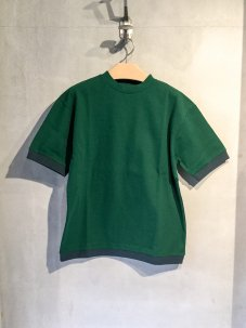 ES:S(エス)_Tシャツ_81SWSSCT82/Cut&Saw
