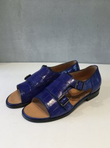 F.LLI Giacometti(フラッテッリ・ジャコメッティ)_サンダル_FG332-Sandalo/Shoes