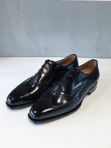 gavoci1969(ガヴォチ)_ドレスシューズ_99-WINGTIP-Calf/Shoes