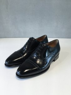 gavoci1969(ガヴォチ)_ドレスシューズ_6500-SPAL-Calf/Shoes