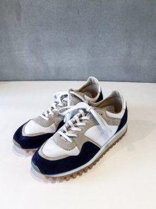 SPALWART(スパルワート)_スニーカー_MARATHON-WBHS_M/Shoes
