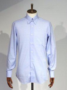 <img class='new_mark_img1' src='https://img.shop-pro.jp/img/new/icons6.gif' style='border:none;display:inline;margin:0px;padding:0px;width:auto;' />BARBA(バルバ)_ドレスシャツ_KLARK-5506/Shirts