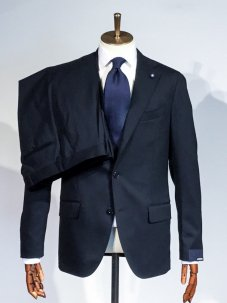 LARDINI(ラルディーニ)_スーツ_JN823AQ-RP51490/Suit