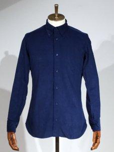 Giampaolo(ジャンパオロ)_ドレスシャツ_EZIO-S6554/Shirts