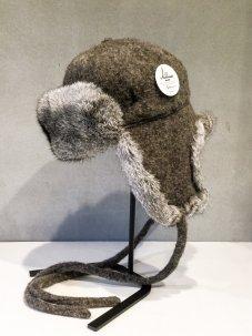 Muhlbauer(ミュールバウアー)_ハット_CS776-Rabbit-Gustav/Hat