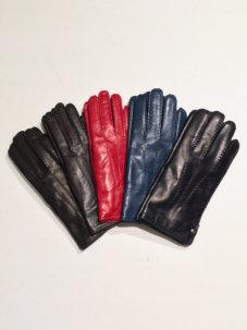 Felisi(フェリージ)_グローブ_D08/Glove