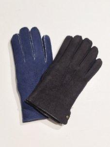 Felisi(フェリージ)_グローブ_D15/Glove