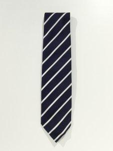 Stefanobigi(ステファノ ビジ)_ネクタイ_TARO-J221/Tie