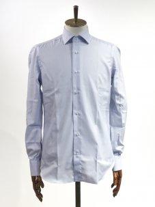 MAZZARELLI(マッザレッリ)_ドレスシャツ_B70-4013_SEMIWIDE/Shirt