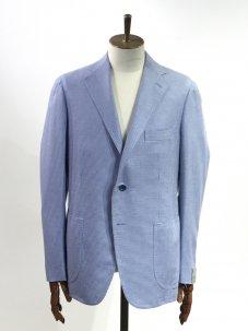 MAURO BLASI(マウロ・ブラージ)_ジャケット_SD008-MONOPETTO/Jacket