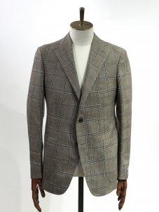 MAURO BLASI(マウロ・ブラージ)_ジャケット_75825-MONOPETTO/Jacket