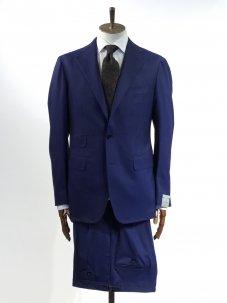 MAURO BLASI(マウロ・ブラージ)_スーツ_10949U-MONOPETTO/Suit