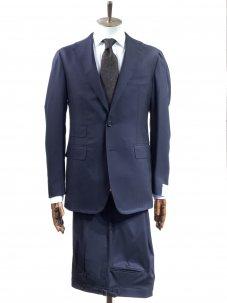 MAURO BLASI(マウロ・ブラージ)_スーツ_LU330-MONOPETTO/Suit