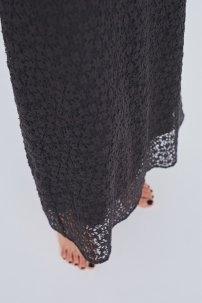 Cami Dress(Irene)/IF-PH19AW-R4