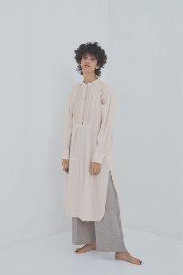 Dress(Trinity)/IF-PH19AW-R3