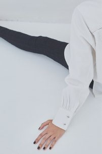 Pants(Vera)/IF-PH19AW-36