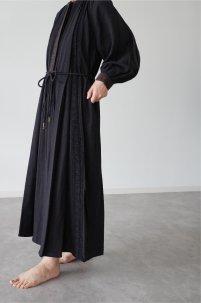 Dress(Jasmin)/IF-PH19AW-5