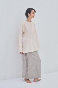 Skirt(Amy)/IF-PH19AW-39