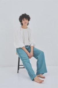 Pants(Amy)/IF-PH19AW-7