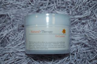 Natural+Therapy ジェルローション
