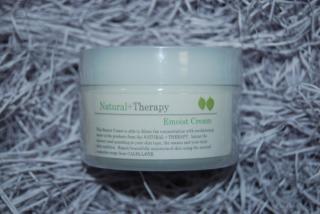 Natural+Therapy エモイストクリーム