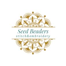 ビーズキット販売 Seed Beaders 〜シードビーダーズ〜