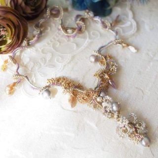 「波の花」キット