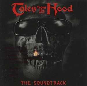 o s t tales from the hood ebbtide records