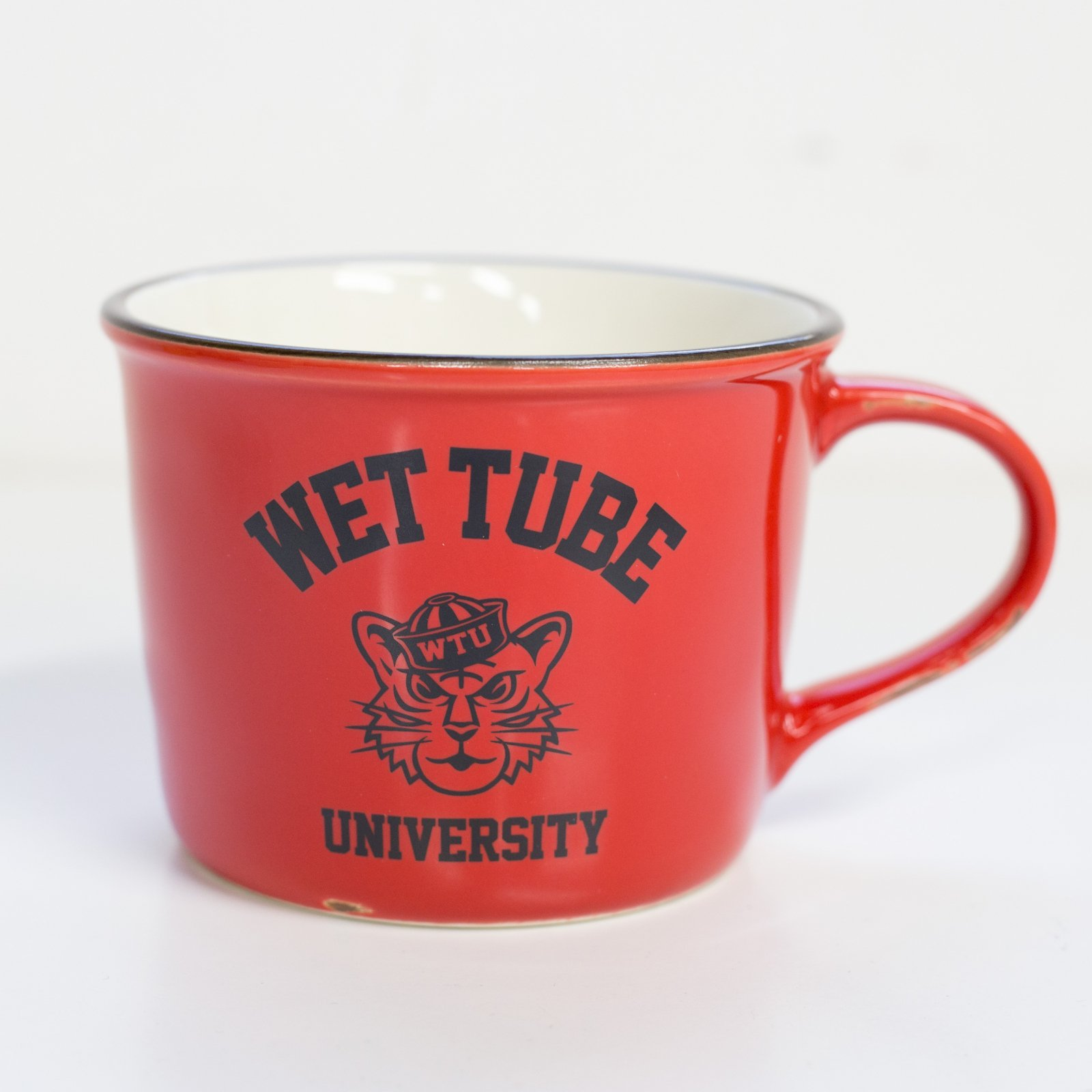 <img class='new_mark_img1' src='https://img.shop-pro.jp/img/new/icons14.gif' style='border:none;display:inline;margin:0px;padding:0px;width:auto;' />WET TUBE MUG CUP(RED)