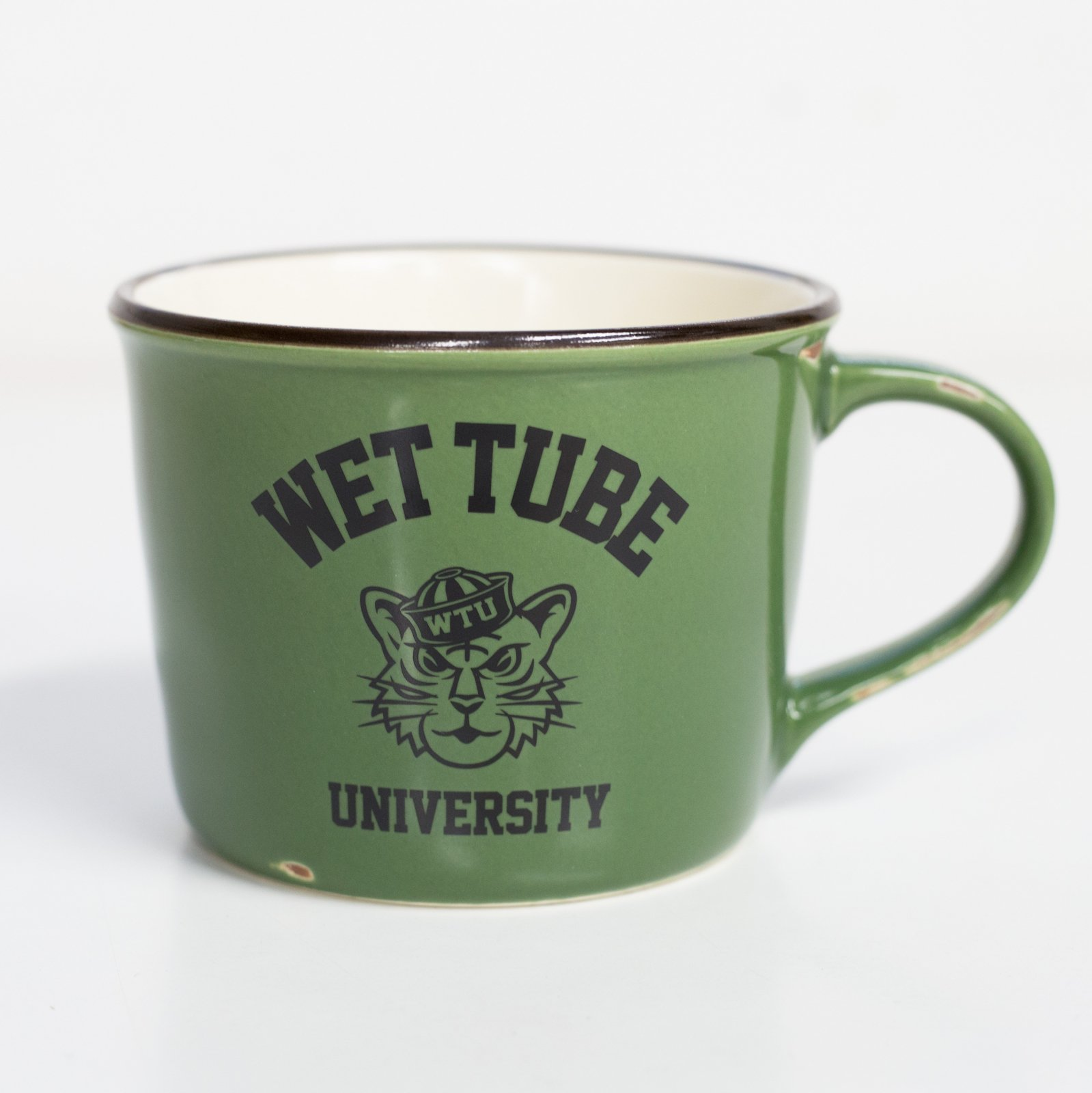<img class='new_mark_img1' src='https://img.shop-pro.jp/img/new/icons14.gif' style='border:none;display:inline;margin:0px;padding:0px;width:auto;' />WET TUBE MUG CUP(GREEN)