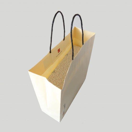 手提げ紙袋(大) 1