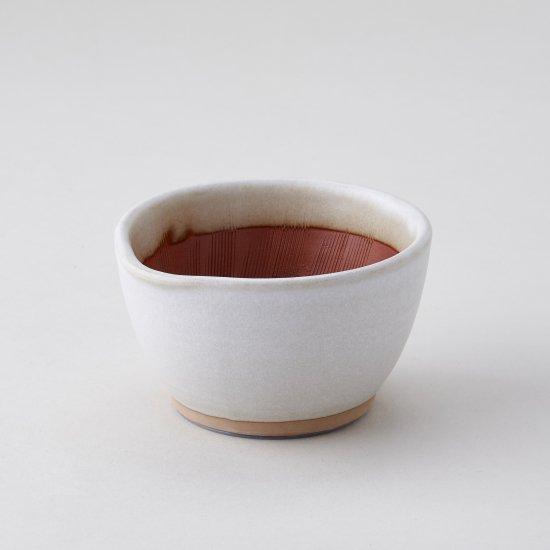すり鉢・すりこぎセット 白 3