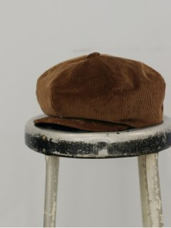 "<img class='new_mark_img1' src='//img.shop-pro.jp/img/new/icons8.gif' style='border:none;display:inline;margin:0px;padding:0px;width:auto;' />Needles "" casquette - 8w corduroy """