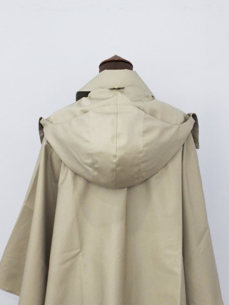 """<img class='new_mark_img1' src='https://img.shop-pro.jp/img/new/icons8.gif' style='border:none;display:inline;margin:0px;padding:0px;width:auto;' />JUN MIKAMI """" VENTILE hood """""""
