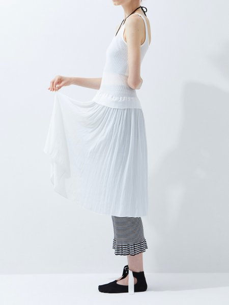 "<img class='new_mark_img1' src='https://img.shop-pro.jp/img/new/icons22.gif' style='border:none;display:inline;margin:0px;padding:0px;width:auto;' />babaco "" cotton fine ribbed inner dress """